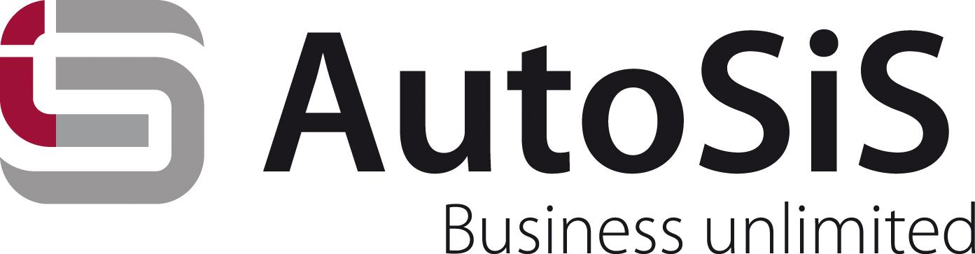AutoSIS GmbH